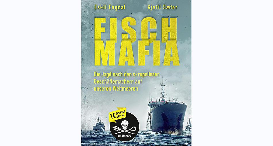 cover_fisch_mafia